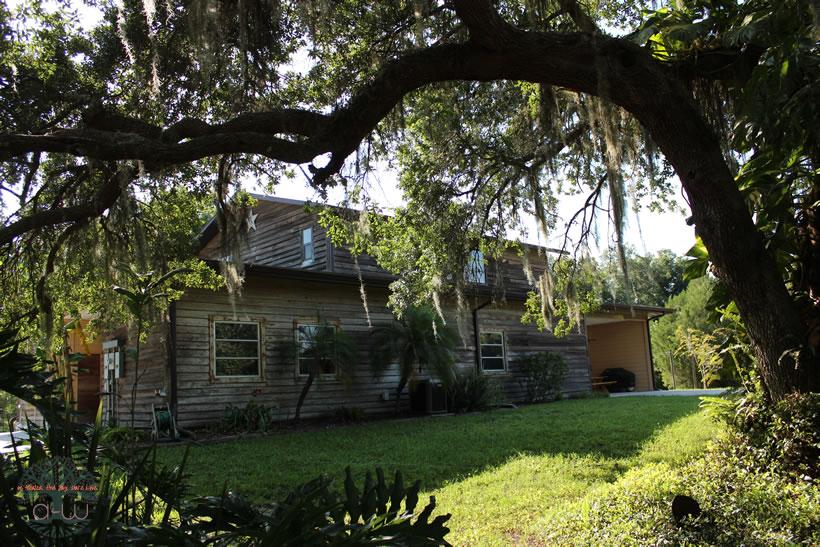 barnhouse820