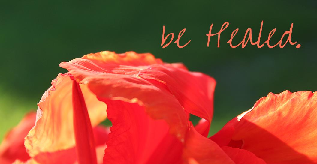 be-healed-rev